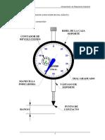 Cap 4 El indicador de dial.pdf