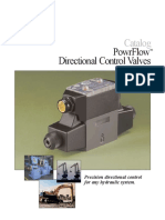 CONTINENTAL DIRECTIONAL-PROPORTIONAL VALVES.pdf