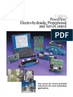 CONTINENTAL_HYDRAULIC VALVES-ELECTRONIC BOARDS.pdf