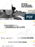 Financiamiento-para-el-desarrollo-de-la-EPS