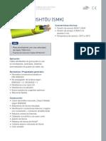 Sumflex-NSHTOU-SMK.pdf