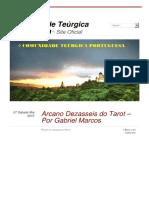 arcano_dezasseis_do_tarot_a_por_gabriel_marcos_com