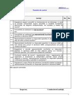 Tematica consultare lucratori.pdf