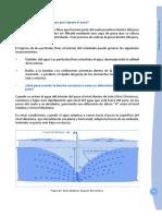 227_pdfsam_Paraguay_Funcionamiento_y_operacion_Juntas_Saneamiento.pdf
