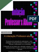 relao-professor-x-aluno-1228766816561139-8