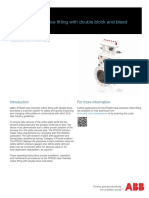 OI_FPD220-meter2Di