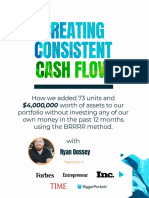Creating-Consistent-CashFlow-Edited-RyanDossey (1).pdf