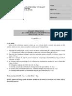 Sub._lic._2013_-_var._1.pdf