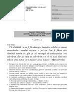 Sub._lic._2013_-_var._2.pdf