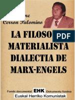 La-filosofia-materialista-dialectica-MARX-ENGELS