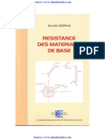 cours_rdm_1_2