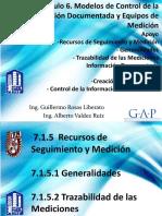 Presentación del Requisito 7.1.5 y 7.5.pdf