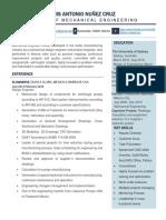 Curriculum_Vitae_Luis_Antonio_Nuñez_English 2019