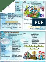 GAD-2016-program
