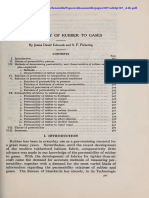 Edwards & Pickering_1920 -Rubber Permeability