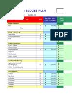 marketing-budget-plan-template.xls