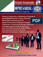 MAM Revista Virtual Enero 2015 ok.pdf