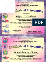 GAD-Certificate-2019-final.docx