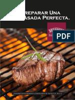Copia-de-PDF-SOCODICA.pdf
