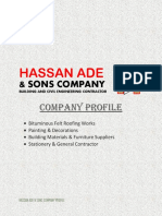 Hassan_Ade_and_Sons_Company_Profile