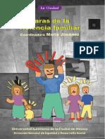 2005_caras_violencia.pdf