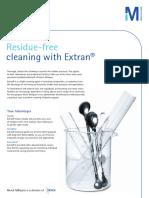 EXTRAN - Residue-free.pdf