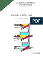base de calcul élément en béton armé.pdf