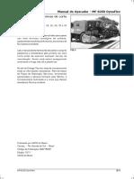 254003342-Maual-Do-Operador-MF8250-DynaFlex.pdf