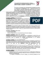 CONVENIOS CON LAS EMPRESAS PRIVADAS.docx
