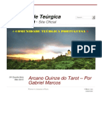 arcano_quinze_do_tarot_a_por_gabriel_marcos_comuni