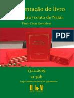 Cartaz Conto Natal (logo amarelo).docx