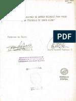 D-67686.pdf