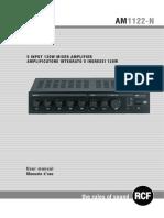 AM1122-N_revA manual.pdf