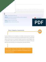 c4_com_efectiva_l1.pdf