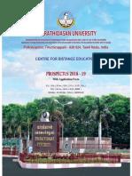 CDE_Prospectus_2018_2019.pdf