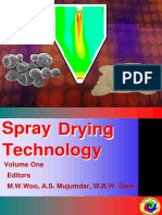 Spray Drying Technology.pdf