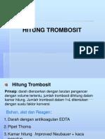 2.2.3 Hitung trombosit.ppt