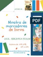 CARTAZ-EXPOSIÇÃO_MARCADORES.pdf