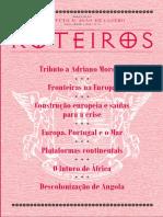 Roteiros.-Nº8.(Revista.Instituto.D.João.de.Castro).2015