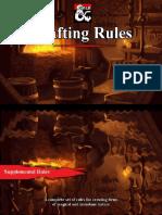 ItemCrafting5e_v1-4-2