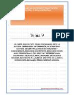_Tema 09 - La carta de derechos.pdf