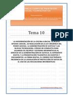 _Tema 10T - Modernización oficina judicial.pdf