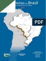 191223_fronteiras_do_brasil_vol4_v2_compressed