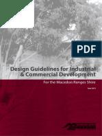 industrial-design-guidelines.pdf