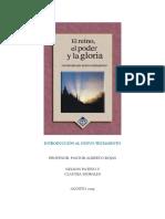 INTRODUCCIÓN AL NUEVO TESTAMENTO.docx