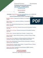 libro-de-resumenes-del-eci-2017-de-invierno6.pdf