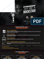 modelodepropostademidiasocial-161004143326.pdf
