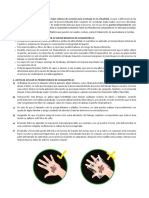 lista_de_cuidados_con_Parches