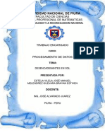 TRABAJO DE PROCESAMIENTOS.docx