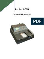 Stat Fax 3200.pdf